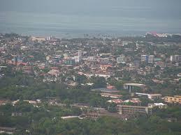 Akra (Accra)