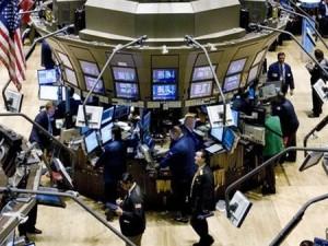 Açık Piyasa İşlemleri