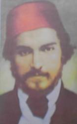 Agah Efendi