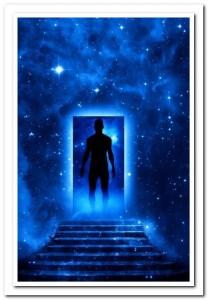 İnsanın Ruhsal Gelişim Evreleri