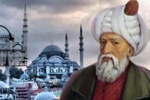 Mimar Sinan ve İleri Görüşlülüğü