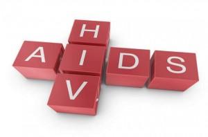 Aids (Kazanılmış Bağışıklık Yetmezliği - Acquired Immune Deficiency Syndrome)
