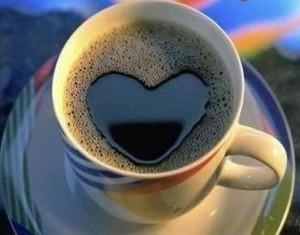 Tuzlu Kahve Hikayesi