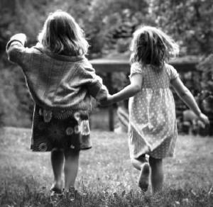 Arkadaşlık ve Dostluk Arasındaki Farklar