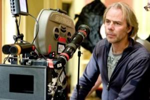 Film Yapım Teknikeri