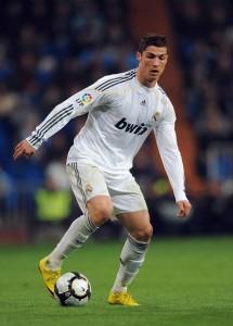 Futbolcu