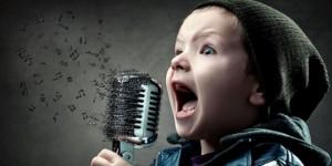 İnsan Sesi