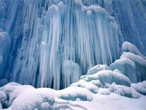 Kar ve Buz