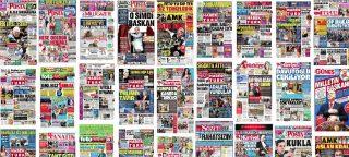 Reklam Koordinatörü (Gazete)