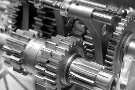 Makine Montajcısı (Genel)