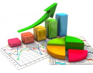 Matematiksel İstatistikçi