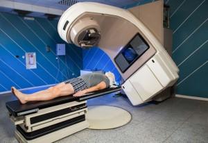 Medikal Onkoloji Uzmanı