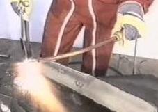 Metal Sertleştirici
