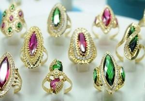 Mücevherci