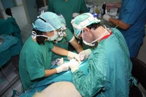 Mütehassıs Cerrah
