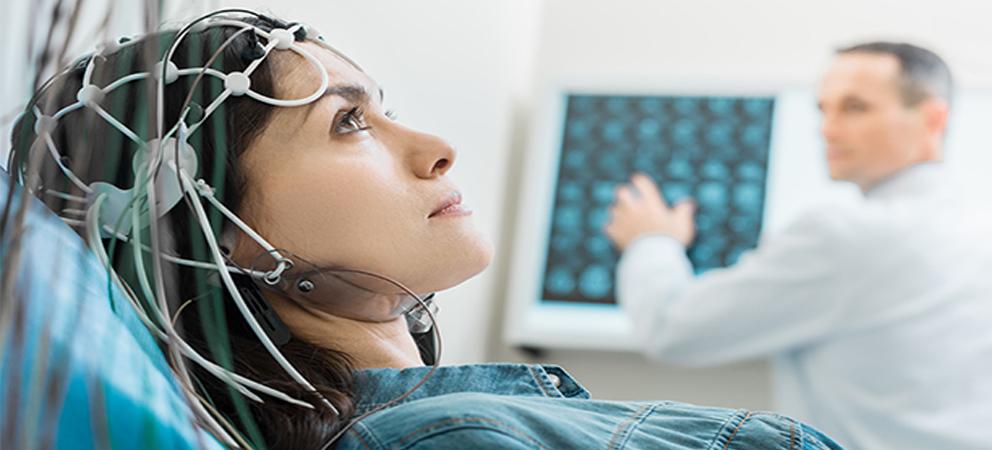 Nöroloji uzmanı