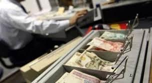 Operasyon Yetkilisi (Banka)