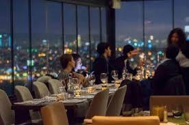 Otel Restoran İşletmecisi