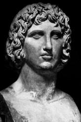 Publius Vergilius