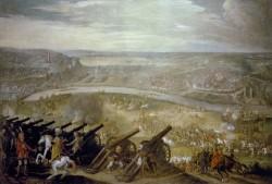 Viyana Kuşatması