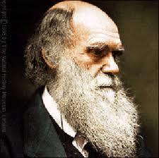 Darwin Kuramı