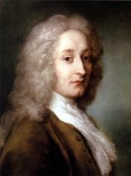 Antoine-Watteau
