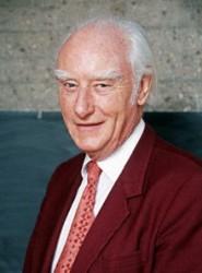 Sir Francis Harry Compton Crick