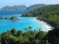 Zengibar Adaları