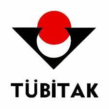 TÜBİTAK (Türkiye Bilimsel ve Teknolojik Araştırma Kurumu)
