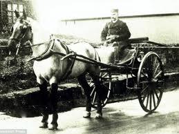 Kurtuluş Savaşında Polis