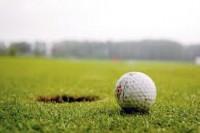 Golf Turizmi