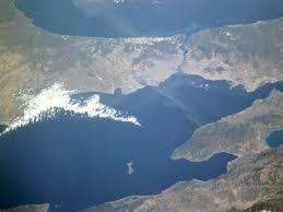 Marmara Havzası