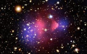 Yıldızların Renkleri