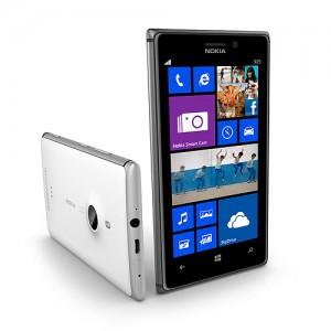 Nokia Lumia 925 Akıllı Cep Telefonu