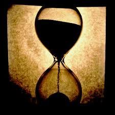 Zaman Nasıl Ölçülür?