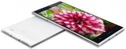 Quatro Mobile F1453 Akıllı Cep Telefonu