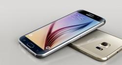 Samsun Galaxy S6 Özellikleri