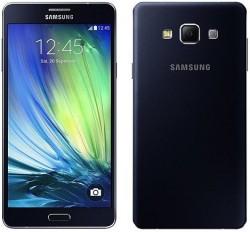 Samsung Galaxy A7 Akıllı Telefon