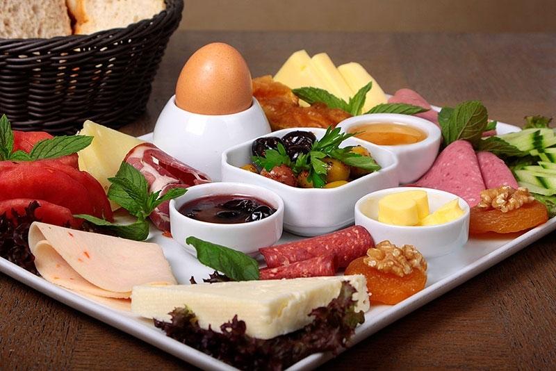Kahvaltının Tanımı ve Önemi