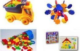 Çocuklarla yapılabilecek komedi, çizgi film ve lego etkinlikleri