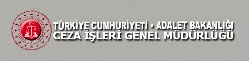 Adalet Bakanlığı Ceza İşleri Genel Müdürlüğü Görevleri