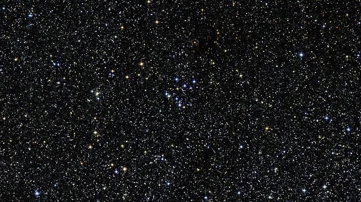 Astronominin doğuşu