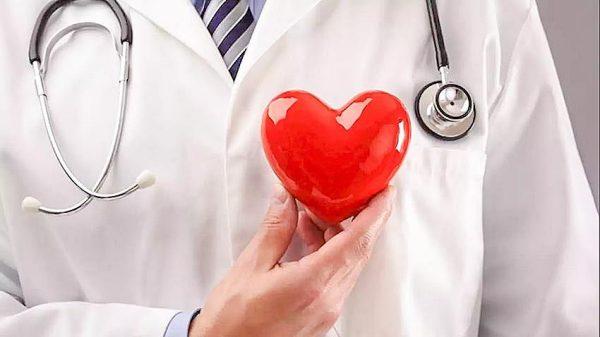 Kan Dolaşımı ve Dolaşım Sistemi Hastalıkları