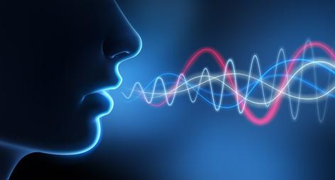 Ses ve sesin nitelikleri