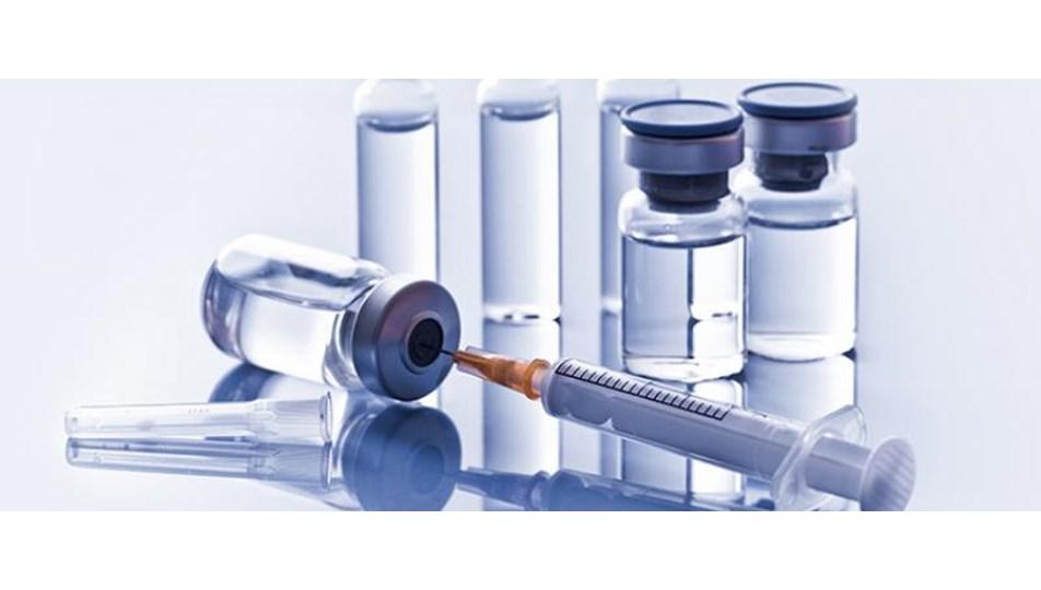 Canlı Grip Aşıları
