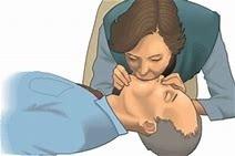 Solunum Ve Kalp Durması Nedir