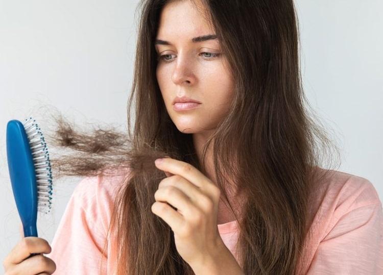 Güzellik ve Saç Bakım Alanında Karşılaşılan Hastalıklar